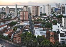 belem_brazil_panorama_01